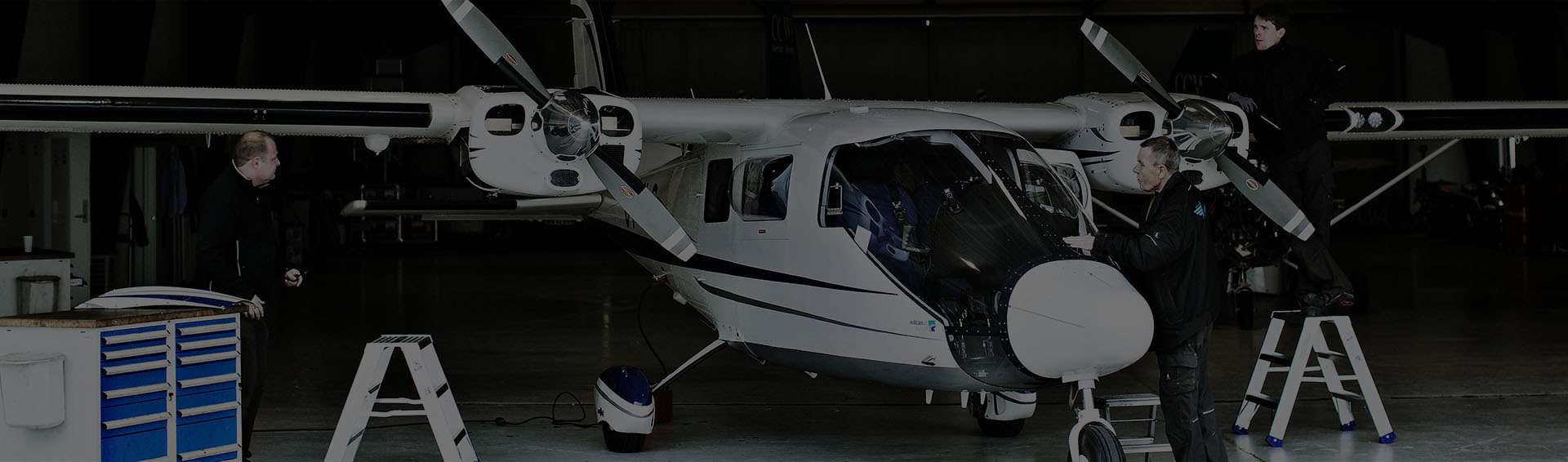 <h2>General Aviation Service have again the great pleasure to<br /> to invite you to an exciting Avionic- event.</h2><p>We will once again have representatives from Garmin.<br /> In addition, this year we also have a representative from BOSE Aviation.<br /> <br /> &lt;a href=&quot;http://gaservice.dk/avionic-seminar-eng&quot; class=&quot;button&quot; style=&quot;background-color: rgb(0, 158, 224);&quot;&gt;Sign up for our free avionic seminar&lt;/a&gt;</p>