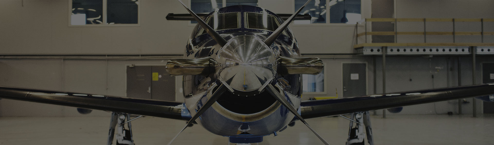 <h2>General Aviation Service a Maintenance and CAMO organisation <br />